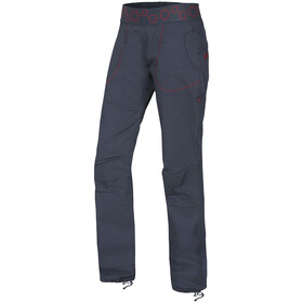 Ocun Pantera Pants Women slate blue